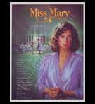 H'wood SYNOPSIS SHEET; Miss Mary